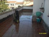 reparacion de tejados, terraz y fachadas - foto