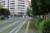 BEIRO - foto