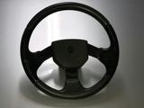 Volante Renault 5 - foto