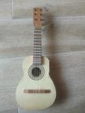 Guitarra juguete - foto