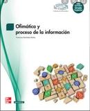 LIBRO DE OFIMÁTICA PDF - foto