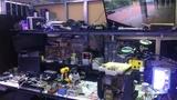 Tecnico y servici electricidad domicilio - foto