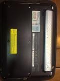 Ordenador portátil 17 pulgad MOD PCG-4 T - foto