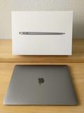 MacBook Air A1932 - foto