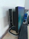 Ordenador completo HP - foto