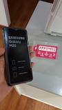 SAMSUNG GALAXY M20 4/64GB