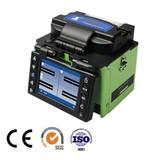 Fusionadora nucleo kl500 - foto