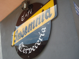Rótulos letreros Castilla y León 39 Euro - foto