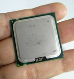 Intel Core 2 Duo E6600 2.4Ghz lga775 - foto