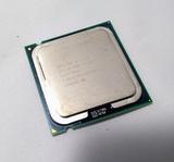 Intel E6850 Core 2 Duo 3.0Ghz CPU - foto