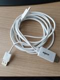 Adaptador MHL a HDMI - foto