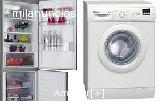 Reparacion electrodomesticos 963 696 987 - foto