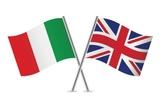 CLASES DE ITALIANO Y DE INGLÉS - foto