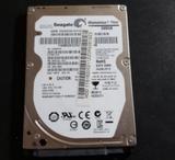 Disco duro de 500gb - foto