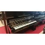 Piano yamaha u3m 3535281 - foto