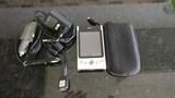 Vendo PDA Acer N35 Handheld con GPS, con - foto