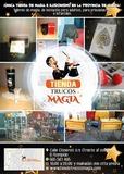 TIENDA DE MAGIA PROFESIONAL.  ONLINE - foto