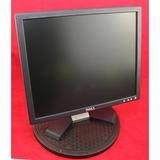 """Dell E176FPf 17\"""" LCD Monitor - foto"""
