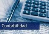 Contabilidad - impuestos - foto