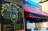 Lonas impresas Extremadura 29 Euros - foto