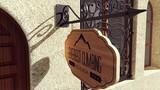 Banderolas de fachada Extremadura 79 - foto