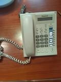 Centralita telefono - foto