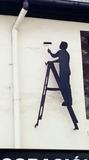reformas y pintura - foto