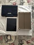 Apple tablet 5 generacion - foto