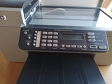Vendo un HP Officejet 5615 All-in-One - foto