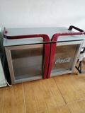 Frigorífico refrigerador para bebidas - foto
