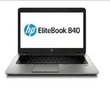 HP EliteBook 840 G2 ( Ultrabook 14) - foto