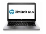 HP EliteBook 1040 G3 ( UltraBook 14) - foto