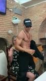Striper chico a domicilio discotecas - foto