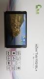 Tablet nueva - foto
