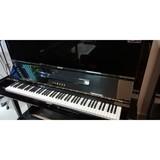Piano yamaha u3a 4305338 vendido - foto