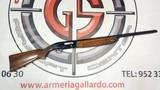 Beretta a-303 choke fijo 3 estrellas - foto