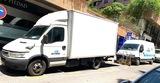 Alquilamos furgonetas con conductor - foto