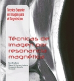 PDF TÉCNICAS DE IMAGEN POR RESONANCIA - foto