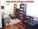 - .  REF: 653.  EXCLUSIVA FINCAS LAUCIRICA.  - foto