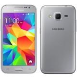 Samsung Galaxy Core Prime - foto