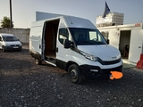 IVECO DAIL - DAILY - foto