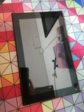Vendo Tablet IJoy Revolution - foto