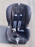 silla de coche grupo 1 con isofix - foto