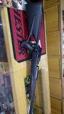 Rifle Blaser R8 - foto