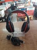 Auriculares owlotech gaming - foto