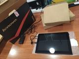 Tablet Lenovo Thinkpad 10 - foto