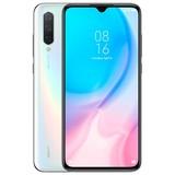 Xiaomi mi 9 lite 6gb/64gb 2 aÑos garanti - foto