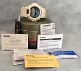 Casio G-Shock GW-6900A - foto