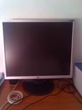 Se vende monitor 25 - foto