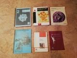 LIBROS DE BACHILLERATO - foto